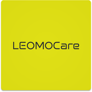 LEOMOCare for TYPE-S Sensor Kit (JP)