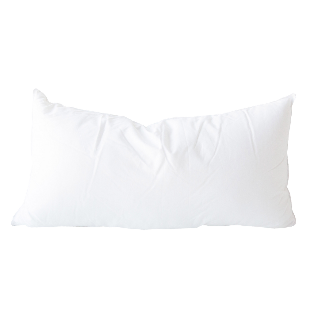 Pillow Inserts - Harmony House, LLC