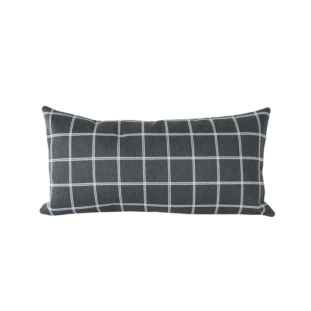 Arthur Pillow Cover - Harmony House, LLC