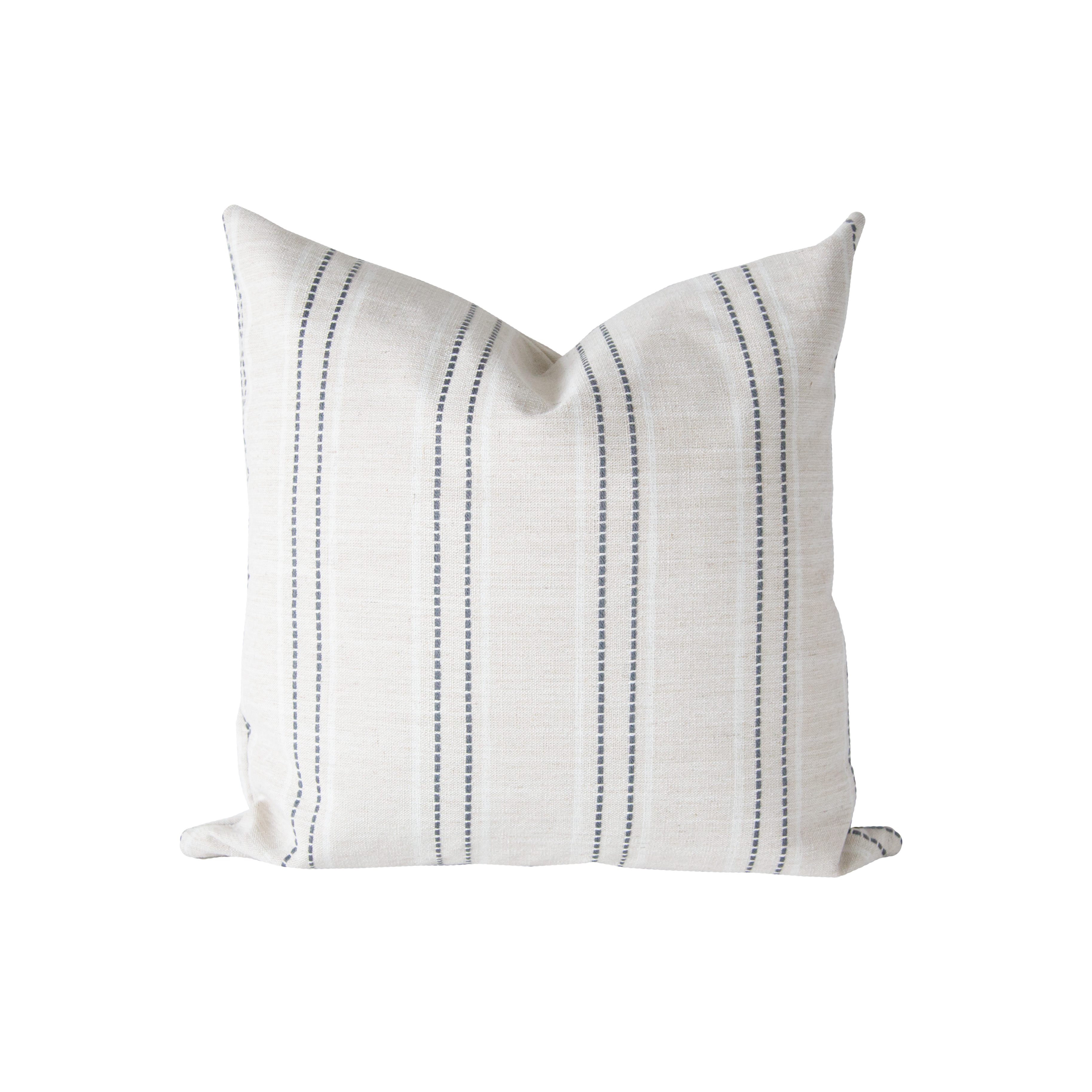 Elsie Pillow Cover Decorative Throw Pillow Cover