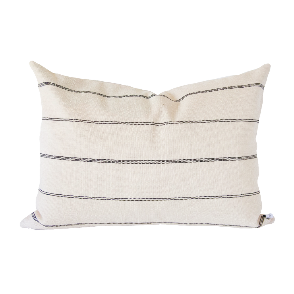 Parchment Pillow Cover - Harmony House, LLC