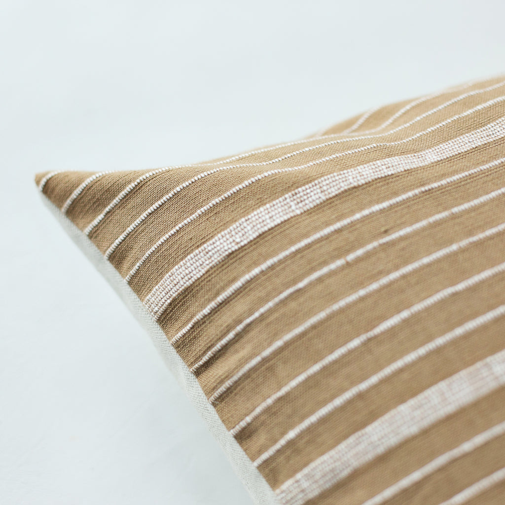 Rae Pillow Cover - Harmony House, LLC