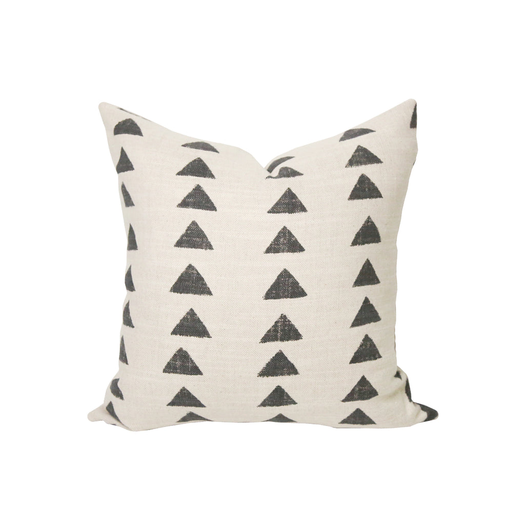 Avery Pillow Cover - Harmony House, LLC