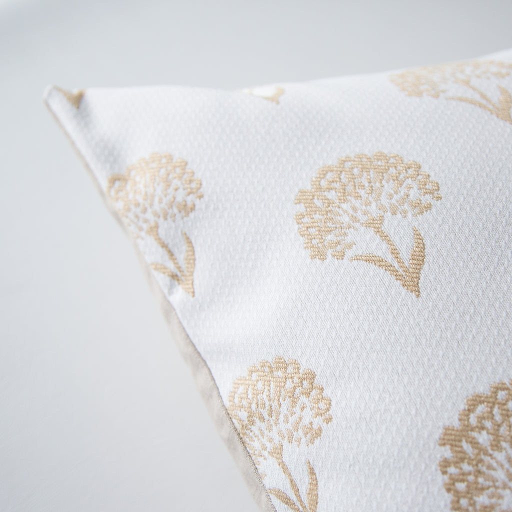 Willa Pillow Cover - Harmony House, LLC