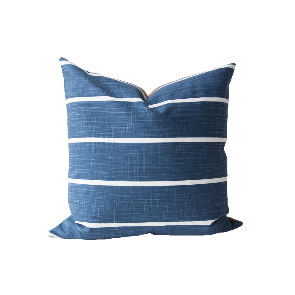 Windridge Pillow Cover - Harmony House, LLC