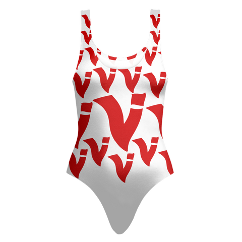VIC_Swim_Vs_WhiteRed