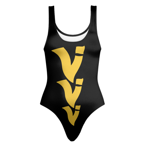 VIC_Swim_V_BlackYellow