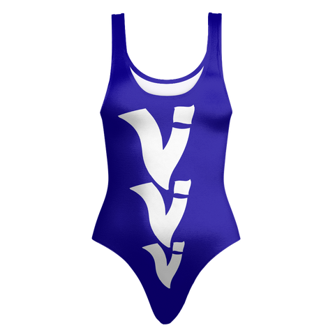 VIC_Swim_V_BlueWhite