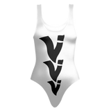 VIC_Swim_V_WhiteBlack