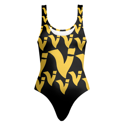 VIC_Swim_Vs_BlackYellow