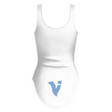 VIC_Swim_V_WhiteColumbia
