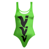 VIC_Swim_V_NeonGreenBlack