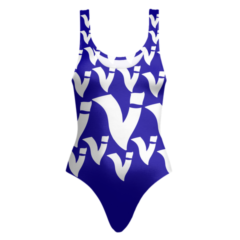 VIC_Swim_Vs_BlueWhite