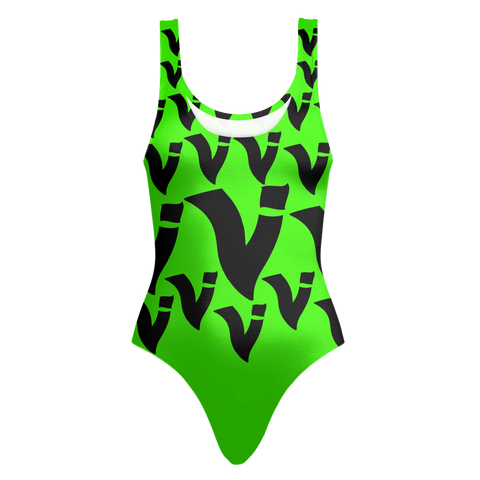 VIC_Swim_Vs_NeonGreenBlack