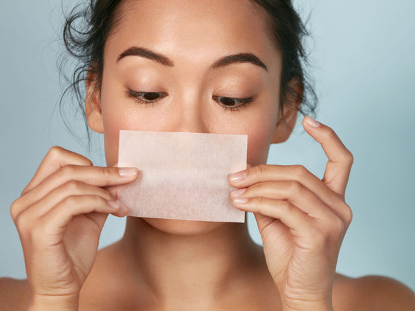 how to care for oily skin say no to drying ingredients best ingredients for oily skin