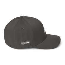 Simple Savage Flex Fit Cap
