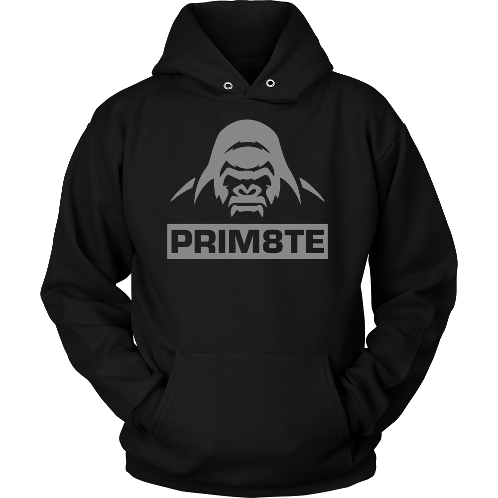 Alternate Simple Savage Hoodie