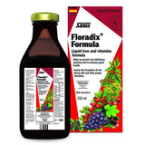 Floradix Iron Tonic - 250 ml