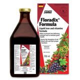 Floradix Iron Tonic - 700 ml