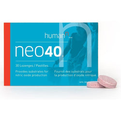 Neo 40 - 30 pack