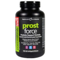 Prost Force - 140 softgels