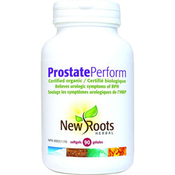 Prostate Perform - 90 softgels