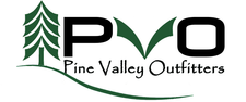 Pine Valley Outfitters