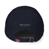 Pine Valley Dad Hat