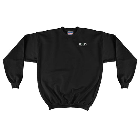 PVO Missouri USA Crew Neck Sweatshirt