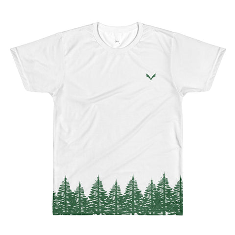 PVO Tree-Shirt