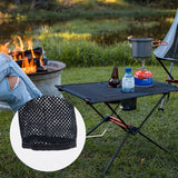 Ultralight Portable Camping Table