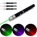 Laser Pointer 5MW