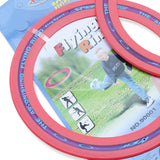 Ring Frisbee