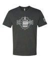 Short Sleeve T-Shirt - Keg Smiths - Premium Draft Kegs & Accessories