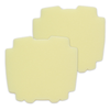 EndoRing® FileCaddy® Foam Insert Refills - Jordco