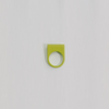 EndoRing® II GelWell® Adapter Ring - Replacement Part