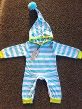 Golly Gosh Grasshopper Onesie