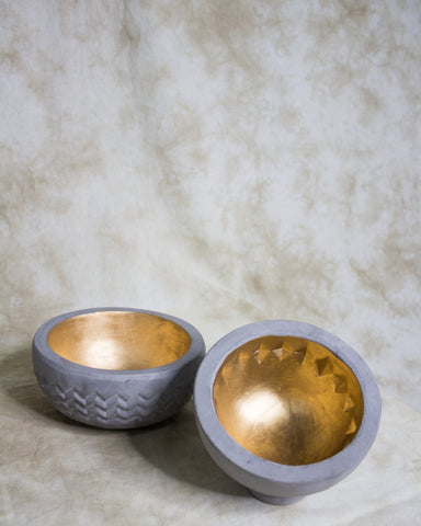 FULL MOON BOWL SET