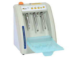 Automatic Handpiece Maintenance System - Canada Handpiece