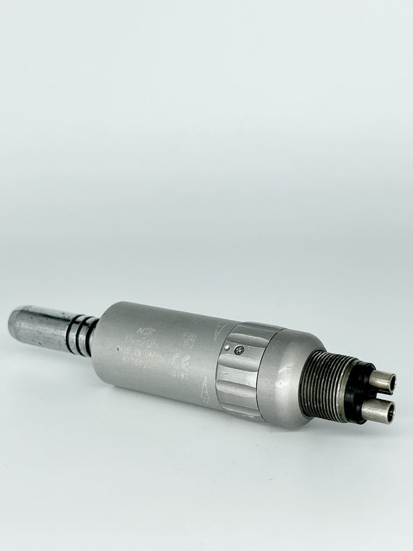NSK IS-205 Air Motor Preowned Handpieces Canada Handpiece