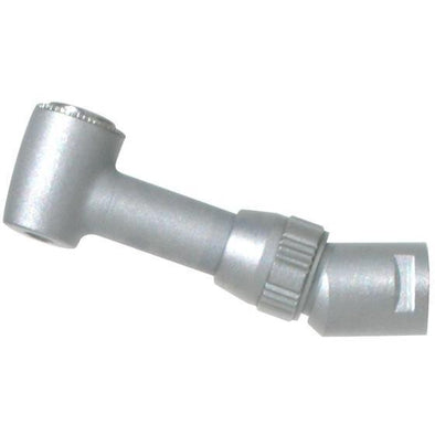 Star Type Head with Elbow (5 Styles) - Canada Handpiece