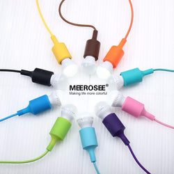 MEEROSEE Drop Lamps