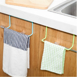 Tea Towel Storage Racks