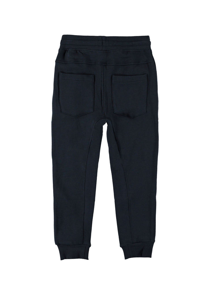 ASH SWEATPANTS