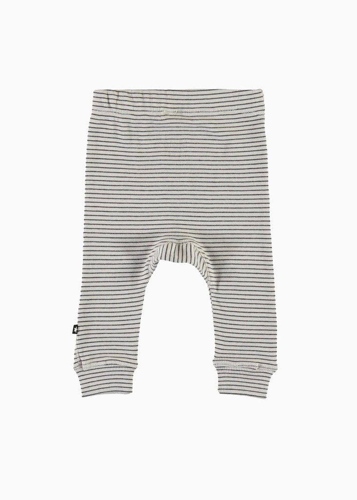 SEB STRIPE LEGGINGS