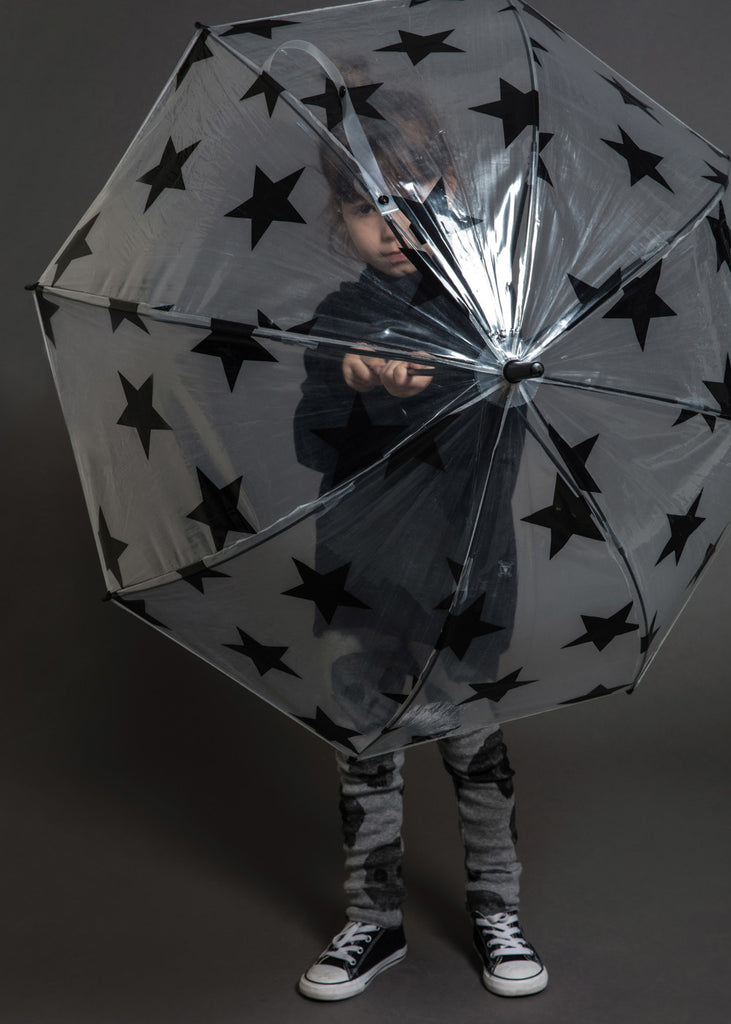 STAR UMBRELLA