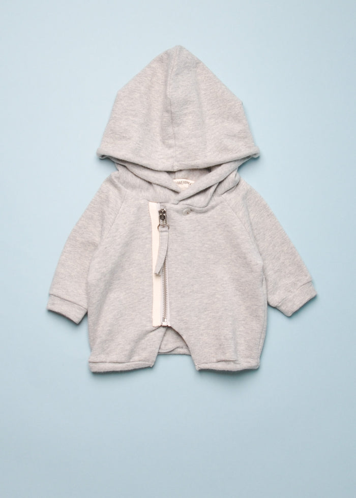 LAVONI BABY HOODIE