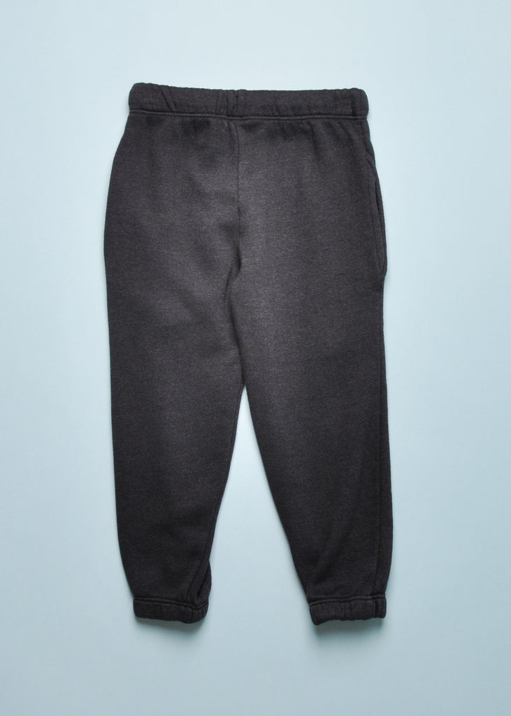 BOXING CLUB SWEATPANTS