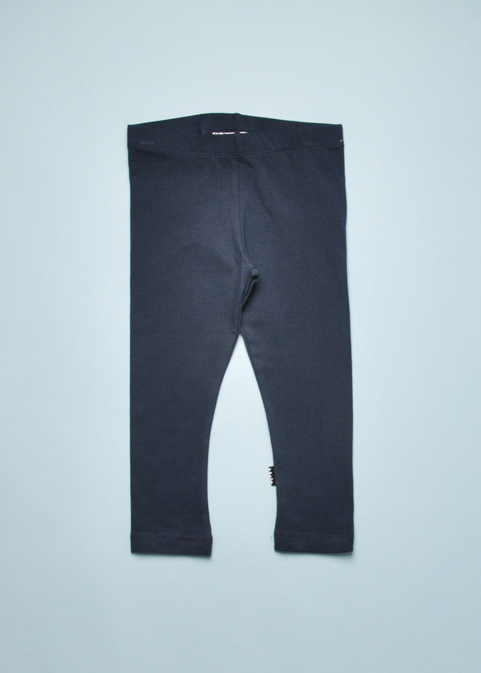 NICA LEGGINGS - NAVY