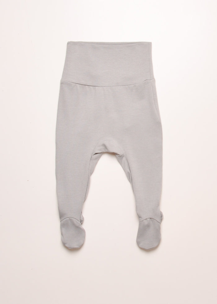 PIXA FOOTED PANT